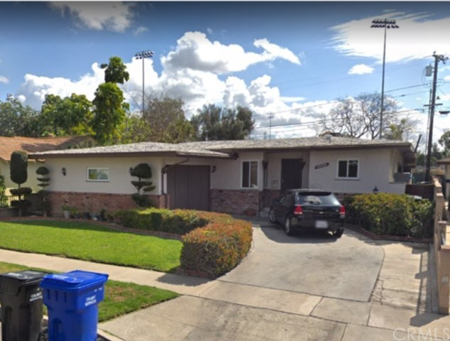 10908 Newville Av, Downey, CA 90241 Photo