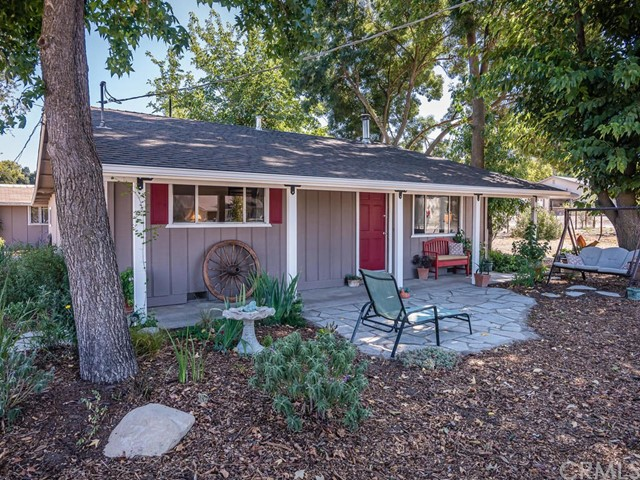 Property for sale at 3355 Chico Road, Atascadero,  California 93422