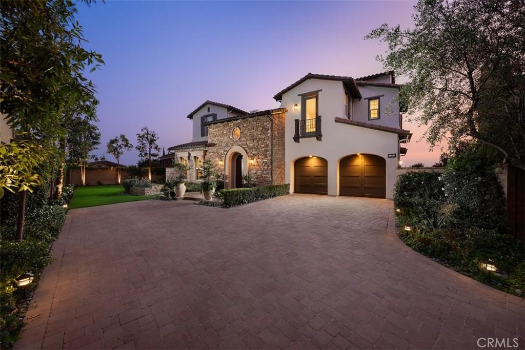 Photo of 19 Elissa Lane, Ladera Ranch, CA 92694