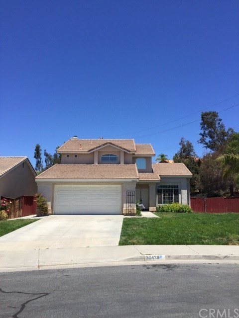 30436 Moonlight Ct, Temecula, CA 92591 Photo 1