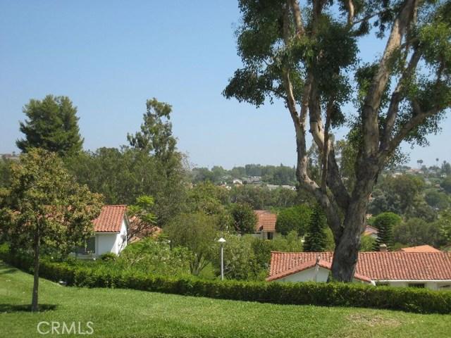 Image 4 of 27862 Via Silva, Mission Viejo, CA 92692