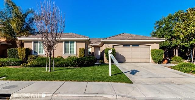 14274 Florence Street, Eastvale, CA 92880