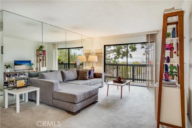 3605 W Hidden Lane 221, Rolling Hills Estates, CA 90274