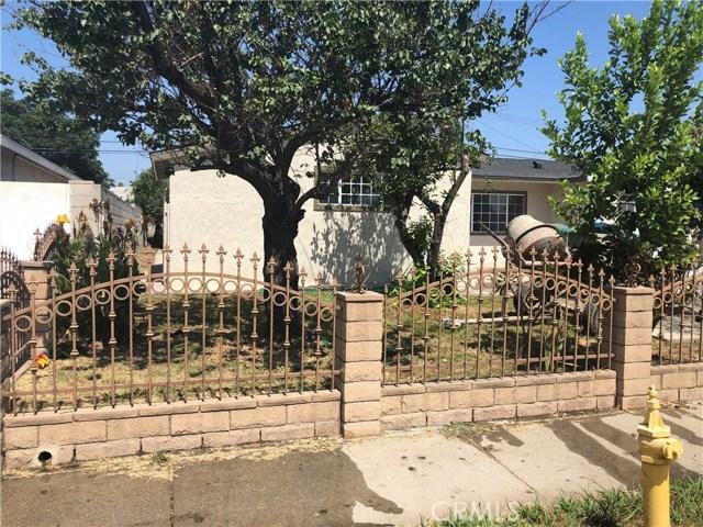 1069 Sandy Hook Avenue, La Puente, CA 91744