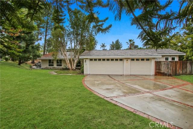 4 Dorado Place, Rolling Hills Estates, California 90274, 4 Bedrooms Bedrooms, ,3 BathroomsBathrooms,For Sale,Dorado,CV19273094