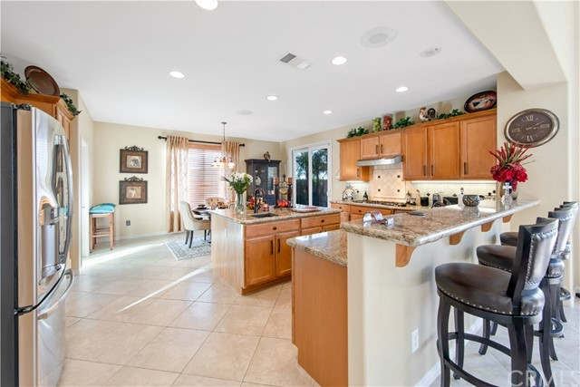 38883 Summit Rock Ln, Murrieta, CA 92563 Photo 41