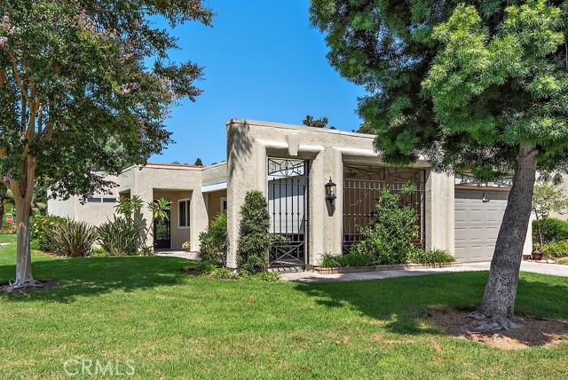 5524 Via La Mesa A, Laguna Woods, CA 92637