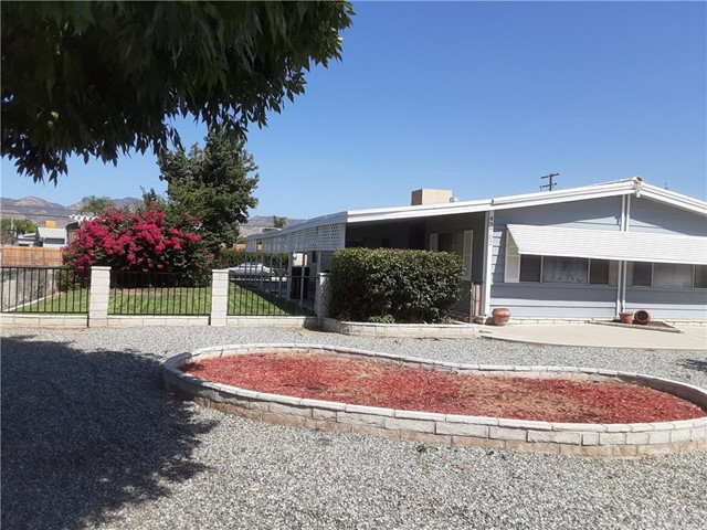 Photo of 43702 Frank Court, Hemet, CA 92544