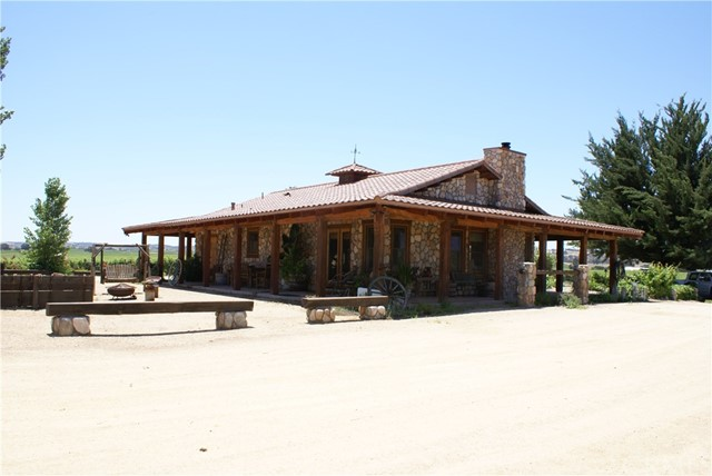 4141 Creston Road, Paso Robles, CA 93446