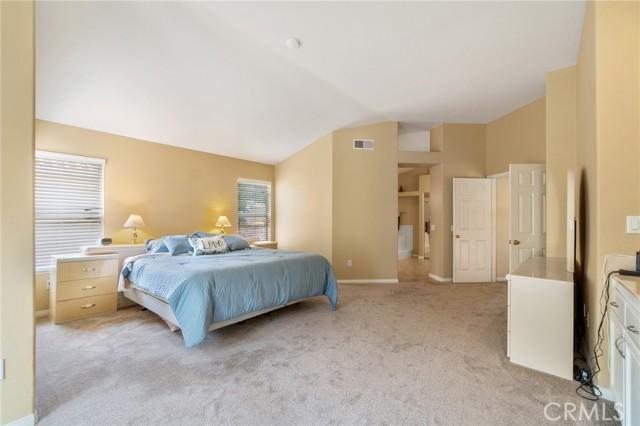 23. 358 Hornblend Court Simi Valley, CA 93065