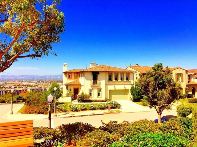 7401 Coastal View Drive, Westchester, CA 90045