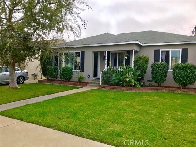 1940 W 148th Street, Gardena, CA 90249
