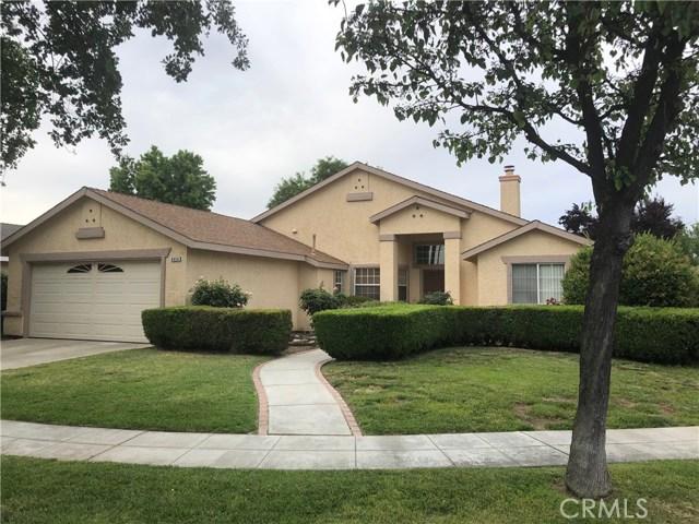 6454 E Mono Street, Fresno, CA 93727