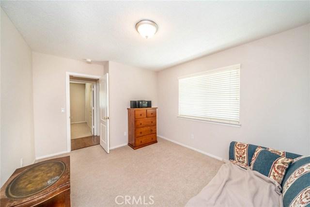 10788 Columbine Rd, Oak Hills, CA 92344 Photo 25