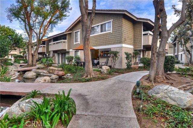 155 Streamwood, Irvine, CA 92620 Photo 17