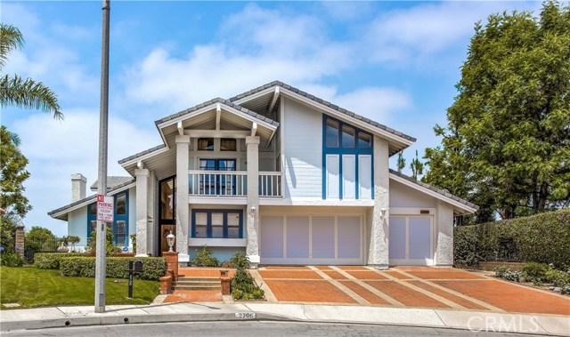 2706 N Vista Court, Orange, CA 92867