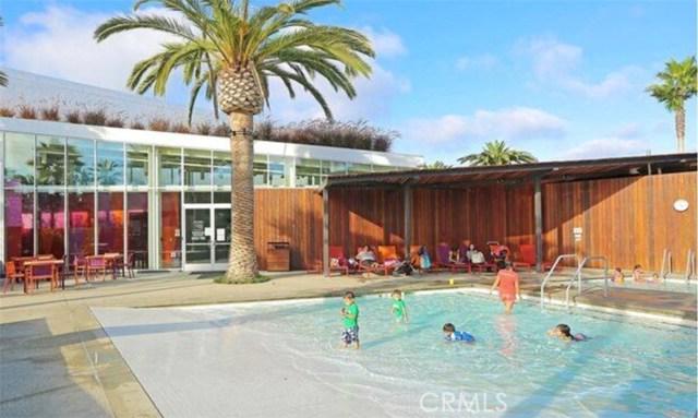 13031 Villosa Pl, Playa Vista, CA 90094 Photo 24