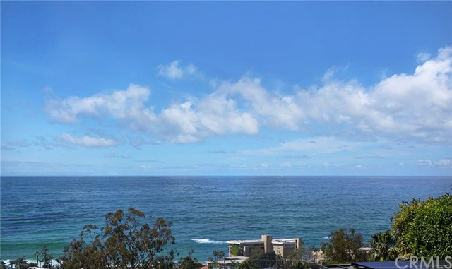 601 Diamond Street, Laguna Beach, CA 92651