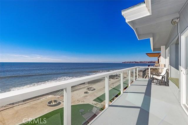 35107 Beach Rd, Dana Point, CA 92624