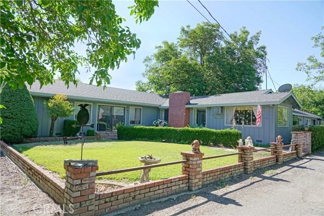 1175 Pitney Lane, Upper Lake, CA 95485