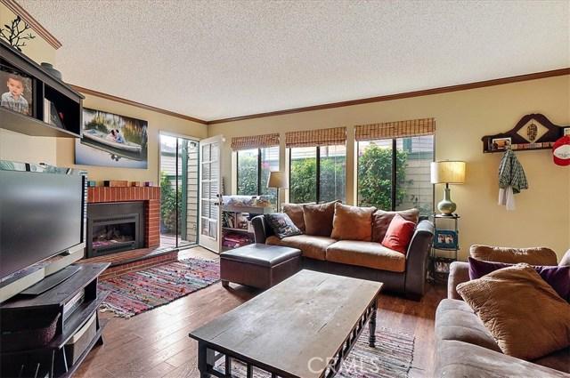 1445  Prefumo Canyon Road 93405 - One of San Luis Obispo Homes for Sale