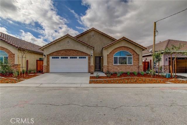 834 St. Alban Rd, San Jacinto, CA 92583