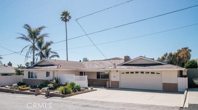 45 2nd St, Cayucos, CA 93430 Photo 19