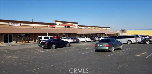 4208 Phelan Road 1-7, Phelan, CA 92371