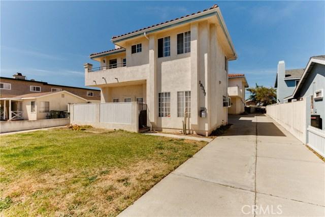 18337 Roslin Avenue, Torrance, CA 90504