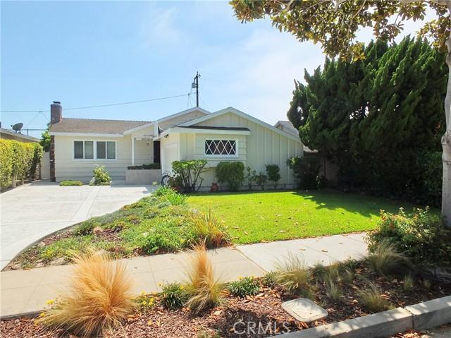 402 Avenue E, Redondo Beach, CA 90277