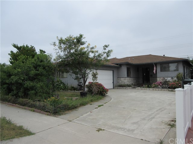 12228 Crewe Street, Norwalk, CA 90650