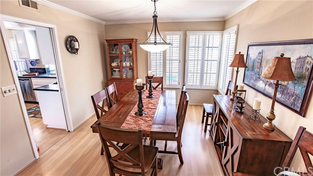 1 Fieldflower, Irvine, CA 92614 Photo 8