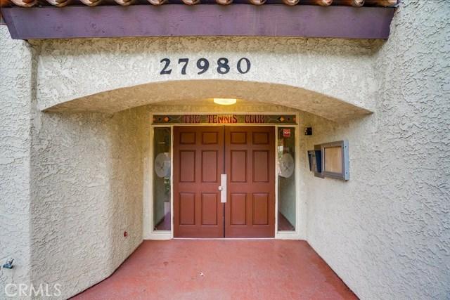 27980 S Western Avenue 111, San Pedro, CA 90732