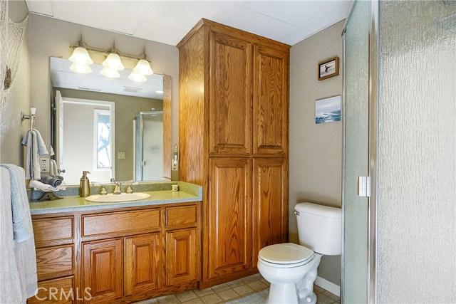 16387 Conestoga Rd, Hidden Valley Lake, CA 95467 Photo 22