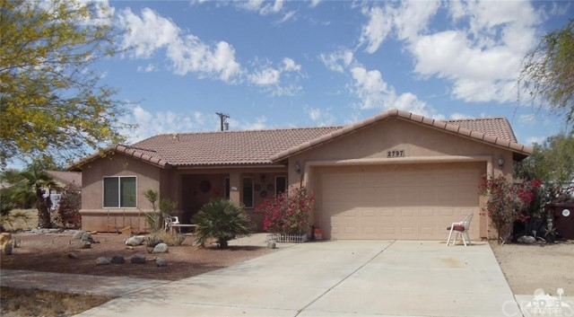 2797 Leto Avenue, Salton City, CA 92275