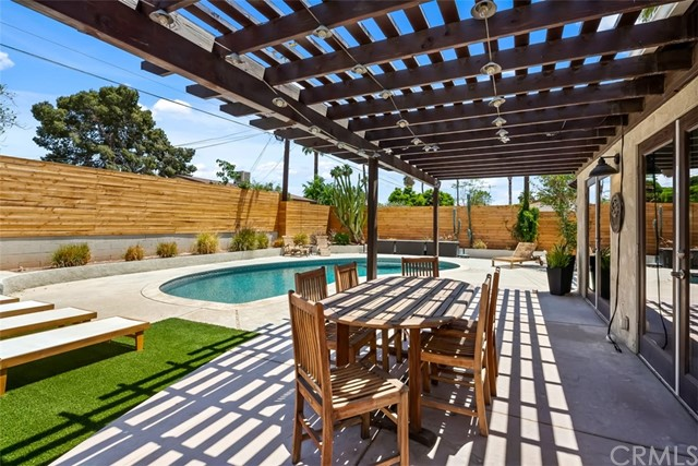 Image 43 of 46500 Cameo Palms Dr, La Quinta, CA 92253