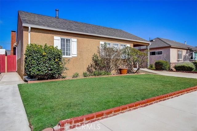 3. 2263 Mira Mar Avenue Long Beach, CA 90815