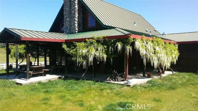 16580 Daly Pl, Lower Lake, CA 95457 Photo 1