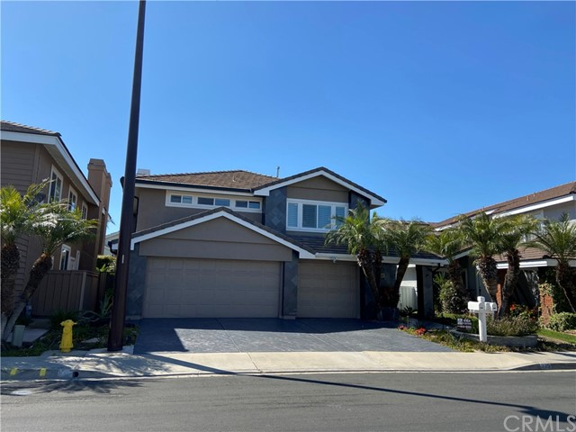 245 Greenmoor, Irvine, CA 92614 Photo