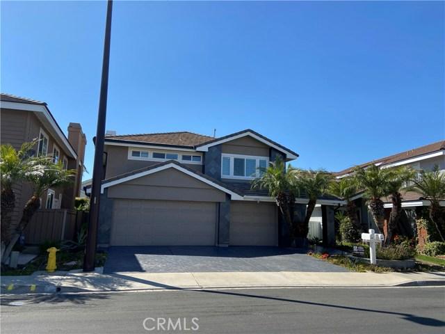 245 Greenmoor, Irvine, CA 92614