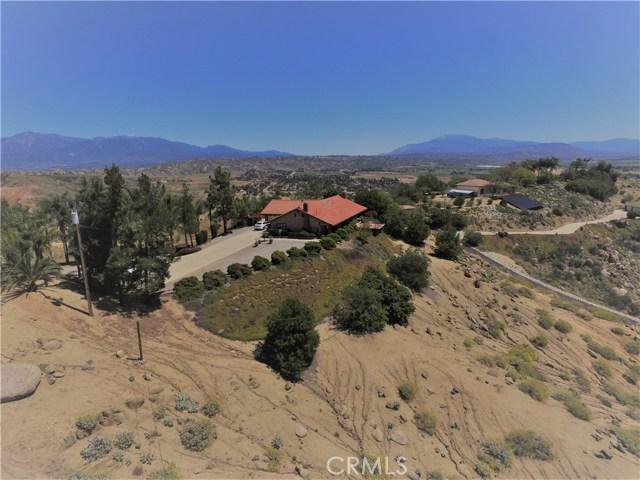 26820 Kalmia Avenue, Moreno Valley, CA 92555