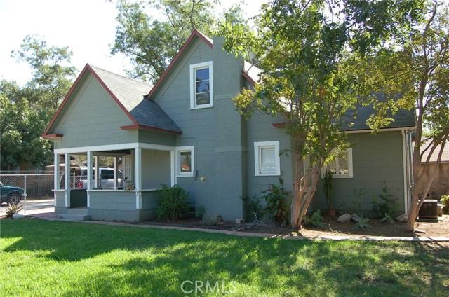 4886 Victoria Avenue, Riverside, CA 92507