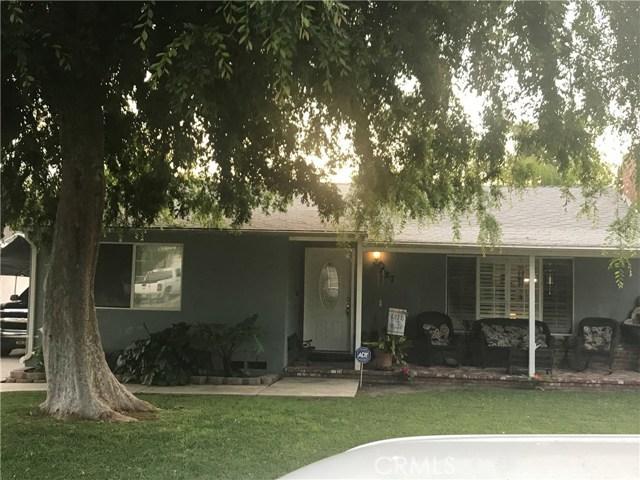 427 N Linda, Covina, CA 91723