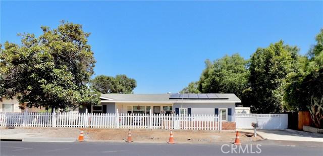 12034 Lemon Crest Drive, Lakeside, CA 92040