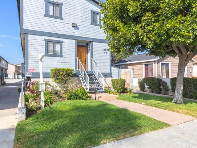 14927 Condon Avenue 10, Lawndale, CA 90260