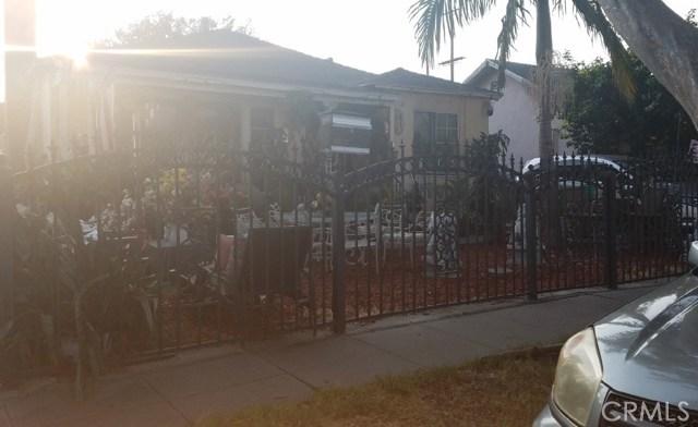 10017 Virginia Avenue, South Gate, CA 90280
