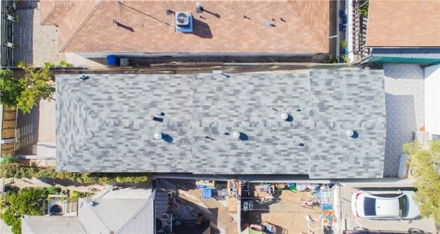 1464 N Eastern Av, City Terrace, CA 90063 Photo 41