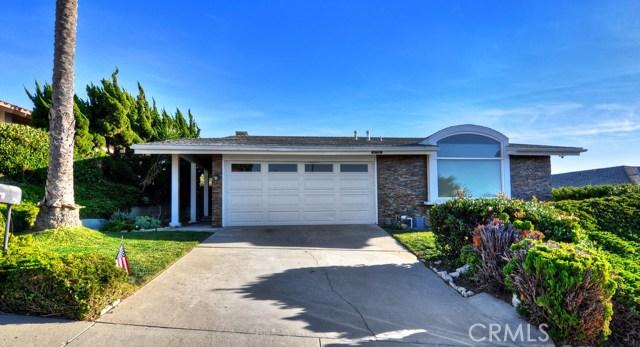 6730 Verde Ridge Road, Rancho Palos Verdes, California 90275, 3 Bedrooms Bedrooms, ,2 BathroomsBathrooms,For Rent,Verde Ridge,OC18013702
