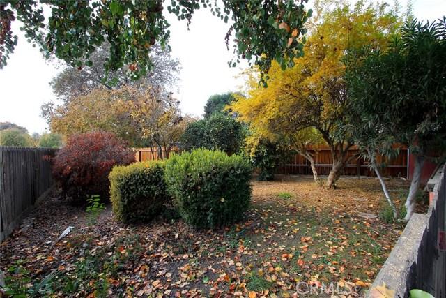 1047 W Sunnyside Av, Visalia, CA 93277 Photo 48