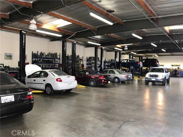 AUTO Transmission Repair Shop, South El Monte, CA 91733